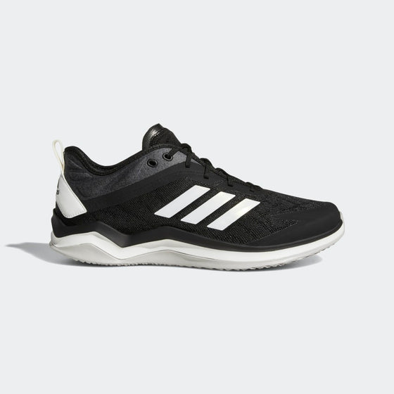 Adidas Adult Speed Trainer Shoes