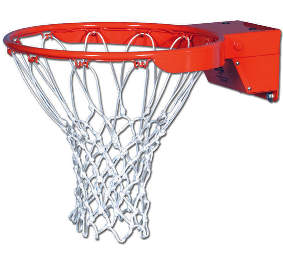 Bison Heavy Duty Anti Whip Basketball Net