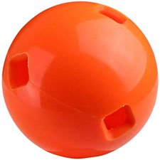 "Champro 9"" Lite Control Flight Ball"