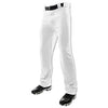 Champro Youth Hemmed Baseball Pants