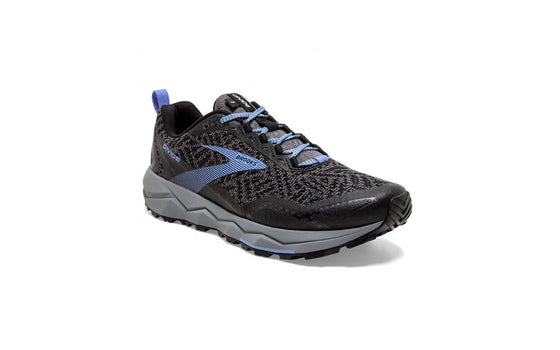 Brooks Divide Women's Trail Shoes
