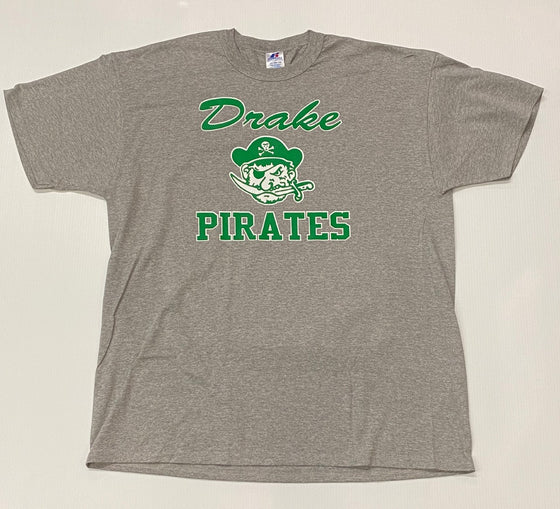 Drake High School T-Shirt