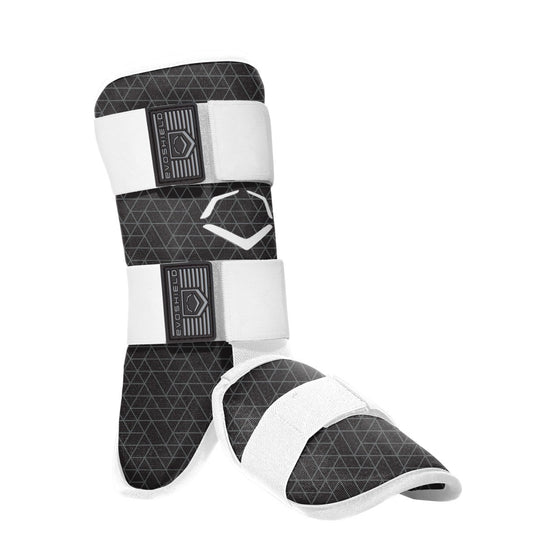 Evo Shield Adult Batter's Leg Guard