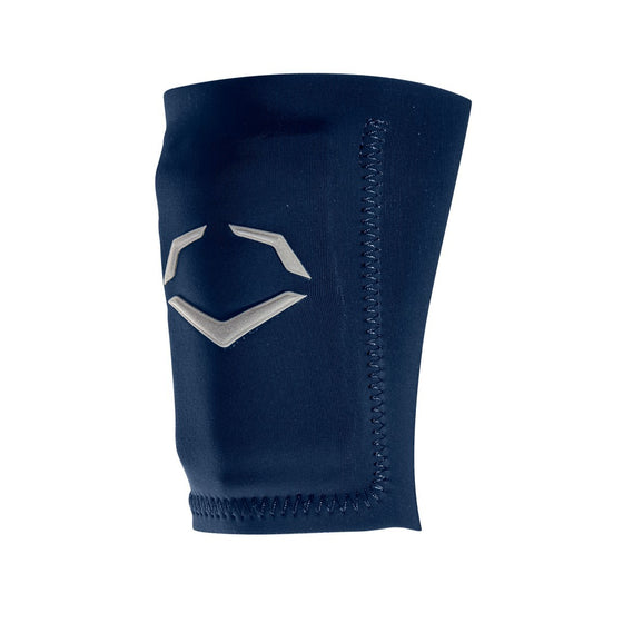 Evo Shield Pro-SRZ Protective Wrist Guard