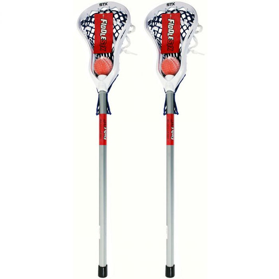 STX Fiddle Sticks