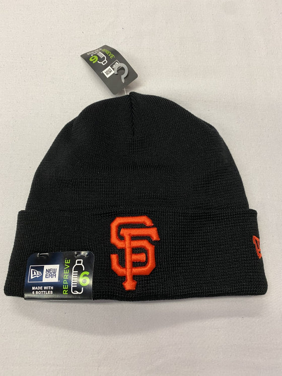 San Francisco Giants Beanie