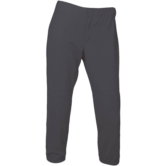 Intensity Women's Softball Pants