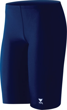 TYR Youth Boys' Jammer Swimsuit
