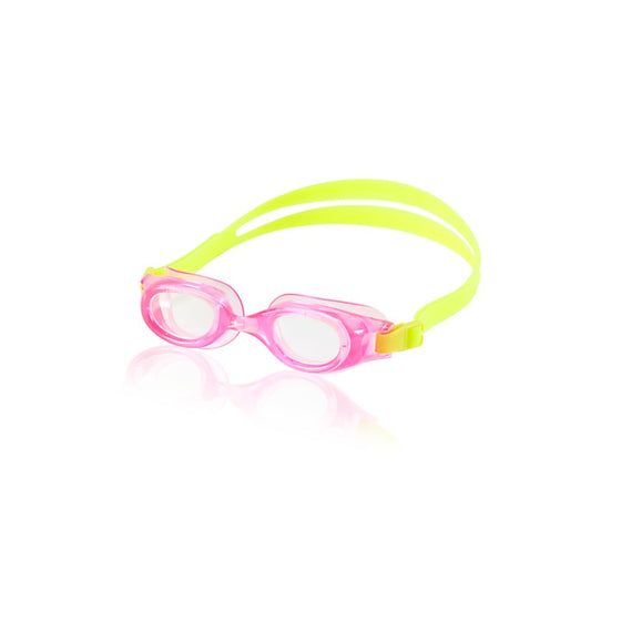 Speedo Junior Hydrospex Goggles
