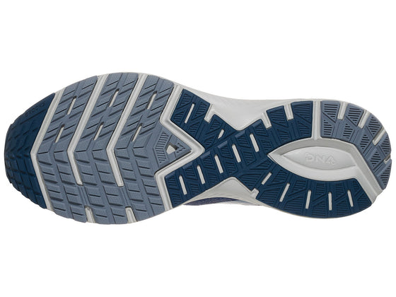 Brooks Launch 7 Men's Running Shoes