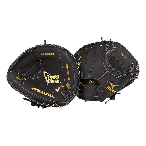 "Mizuno Prospect 31.50"" Youth Baseball Catcher's Mitt"
