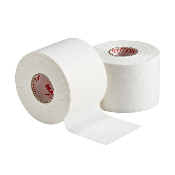 Mueller Athletic Tape- 1 roll