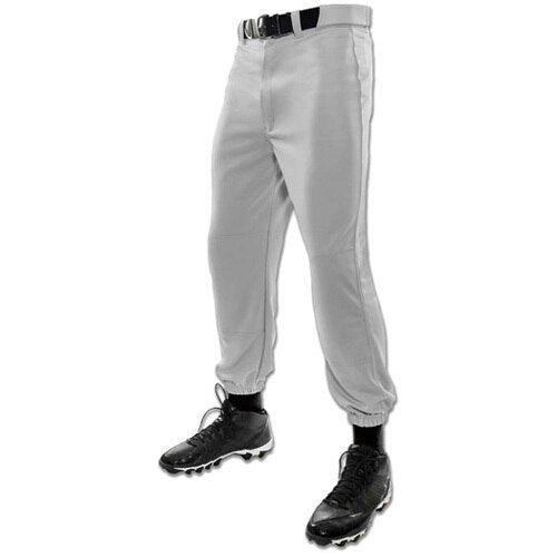 Champro MVP Classic Cinched Youth Baseball Pant