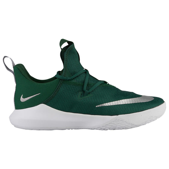 Nike Zoom Shift 2 Green