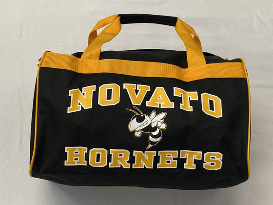 Novato High School Duffel Bag