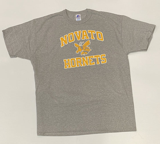 Novato High School T-Shirt