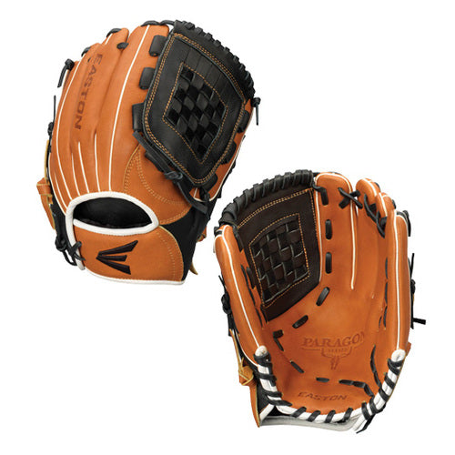 "Easton Paragon 11.5"" Youth Baseball Glove"