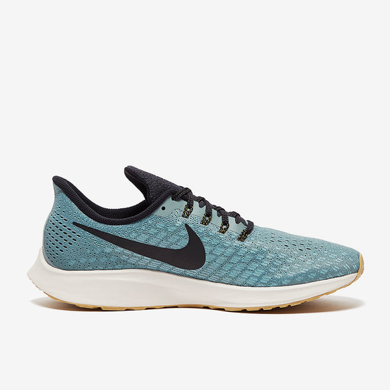 Nike Air Zoom Pegasus 35 Men's Shoes-Blue