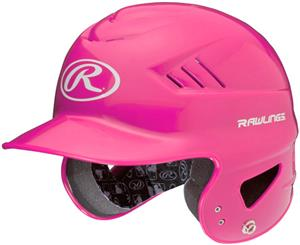 Rawlings Youth T-Ball Batting Helmet