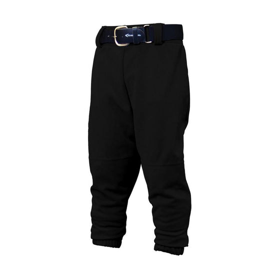Easton Pull Up Youth Baseball Pant