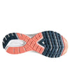 Brooks Ravenna 11 Women's Running Shoes