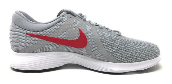 Nike Revolution Men's Shoes-Grey