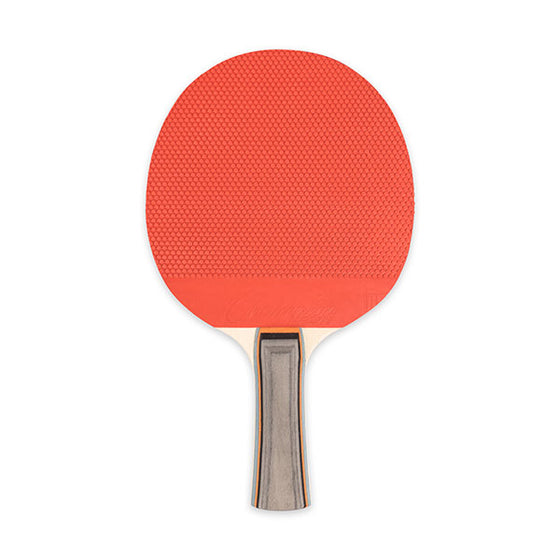 Ping Pong Paddle-5 Ply Rubber