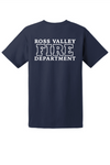 Ross Valley Fire Department T-Shirt