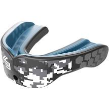 Shock Doctor Gel Max Power Adult Mouthguard