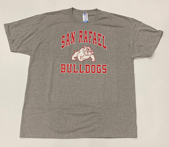 San Rafael High School T-Shirt