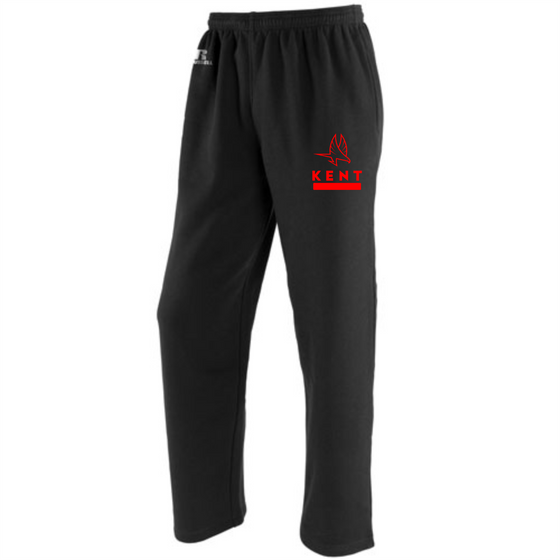 Kent Middle School P.E. Sweatpants