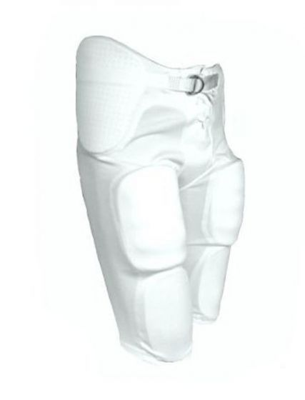 Youth Integrated Football Practice Pants