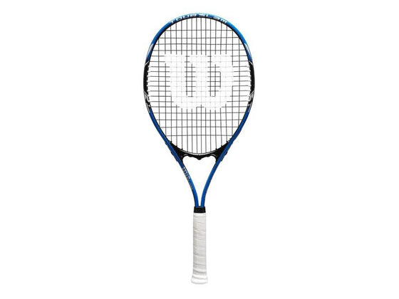 Wilson Tour Slam Lite Adult Tennis Racket