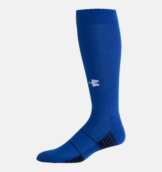 Under Armour Team Socks