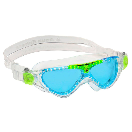 Aquasphere Vista Junior Goggles