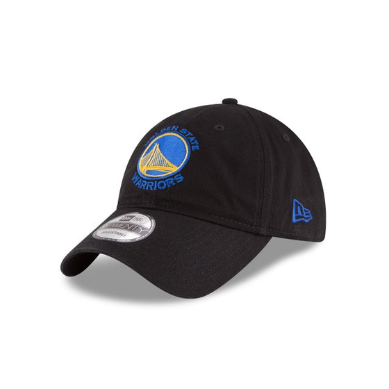 Golden State Warriors Adjustable Hat