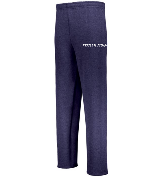 White Hill Middle School P.E. Sweatpants