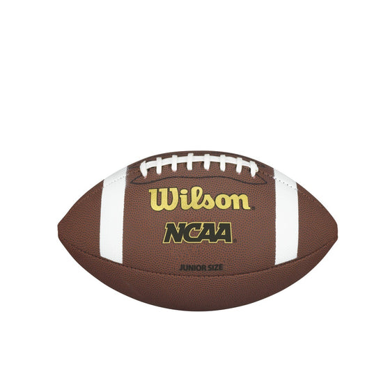 Wilson Junior Composite Football