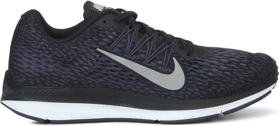 Nike Zoom Winflo Men's Shoes