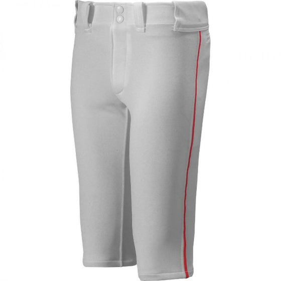 Mizuno Youth Select Piped Short Pant (Knickers)