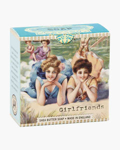Michel Design Works Girlfriend Little Soap