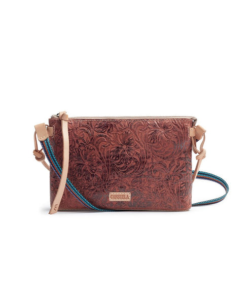 Consuela Sally Midtown Crossbody
