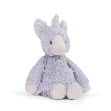 Sparkle The Unicorn Rattle