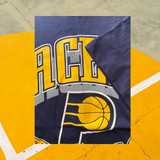 Pacers Tee