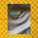 JCrew Windbreaker