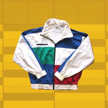 Load image into Gallery viewer, Vintage Bachrach Windbreaker