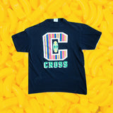 Cross Colours Tee