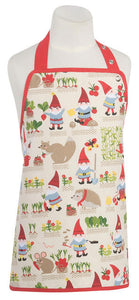 kids aprons! assorted styles