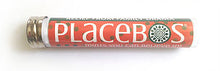 Load image into Gallery viewer, placebos- mints you can believe in!