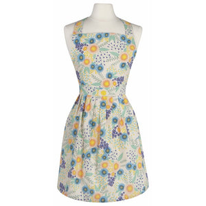 Aprons! available in assorted patterns
